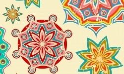 Городской фестиваль декоративно-прикладного творчества «Мастер и подмастерья» 2014