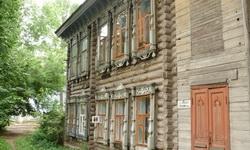 Творческий конкурс исследовательских работ воспитанников краеведческих объединений при Музее истории