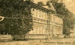 История Царевококшайска 1900-1919 годов: взгляд изнутри