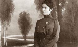 Коллекция старинной городской фотографии в фондах Музея истории г.Йошкар-Олы
