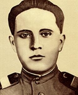 Ардашев Валентин Кузьмич