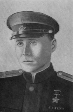 Громов Алексей Николаевич
