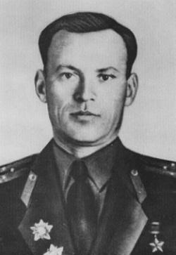 Заровняев Анатолий Иванович