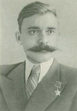 Ленкин Александр Николаевич