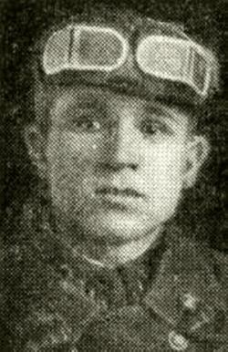 Халев Василий Дмитриевич