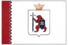 В Марий Эл стартовал конкурс рекламы на государственных языках республики