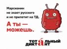 «Тотальный диктант-2017»