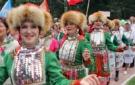 Дни марийской культуры в Республике Башкортостан