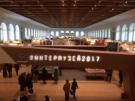 Музей истории города Йошкар-Олы на фестивале Интермузей-2017