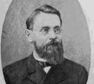 160 лет со дня рождения В.А. Богородицкого