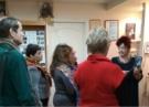 Актуальные вопросы организации и деятельности школьных музеев
