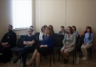 Конкурс «Православная инициатива» объединил сотрудников музеев