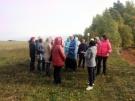 Информационный тур по Моркинскому району
