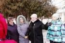 """""""Моя Йошкар-Ола"""" глазами"""" Натальи Адамовой"""