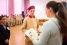 Военно-патриотический квест «Чтобы помнили…»