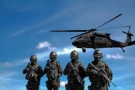 Дни военно-исторического кино: приглашаем в музей посмотреть фильмы о войне