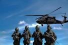 Дни военно-исторического кино в музее: приглашаем посмотреть фильмы о войне