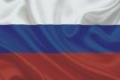 Флаг Родины моей. Познавательная лекция