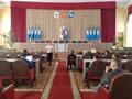 Координационный Совет по туризму
