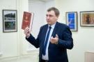 «Промышленность и рабочие Йошкар-Олы в годы Великой Отечественной войны»