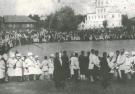 Йошкар-Ола. Страницы истории
