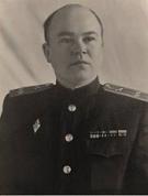 Светлой памяти М.П. Литвина