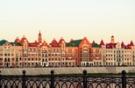 Столице республики - туристический бренд!