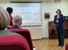 К 25-летию образования Музея истории города Йошкар-Олы