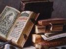 «Православная книга в жизни человека»