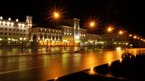Фото: Константин Яшметов