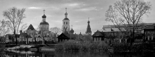 Фото: Татьяна Иванова