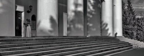 """""""Грани"""". Фото: Елена Смышляева"""