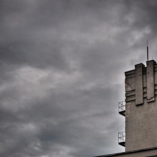 """""""Мечты о полете"""". Фото: Елена Смышляева"""