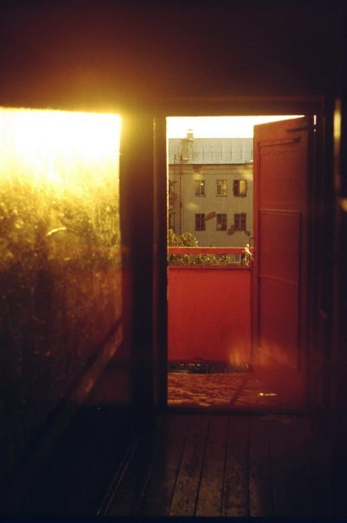 """Юность"". Фото: Марина Плюхина"