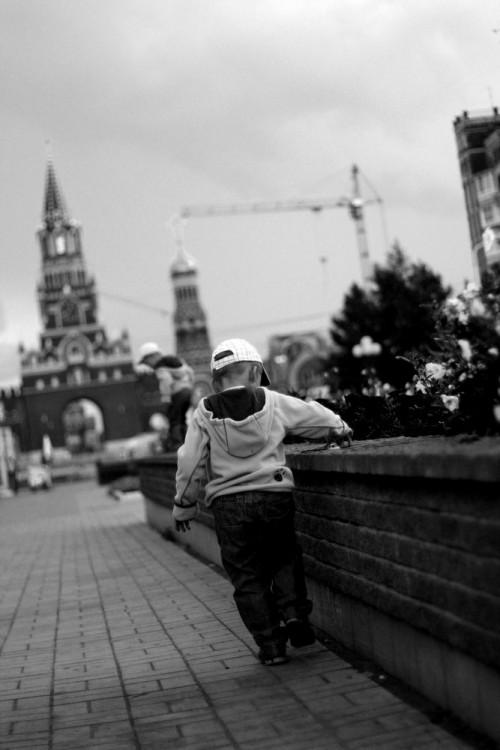 Фото: Олеся Красикова
