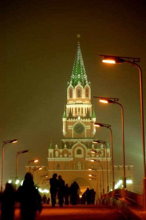 """К свету"". Фото: Дмитрий Зорин"